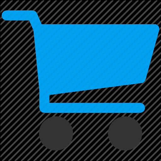 online grocery store (app)