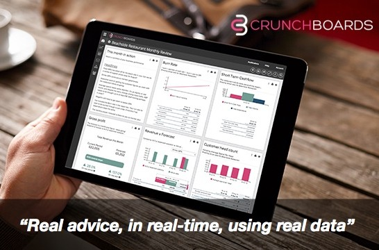 crunchboards-review-poole-group