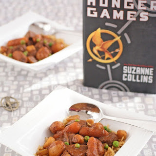Gluten Free Beef Stew Slow Cooker Recipes