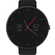 Clean Android Watch Face FWF APK