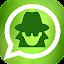 Spy Whatsap Prank