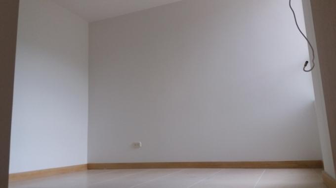 apartamento en arriendo vegas de san jose 679-18377