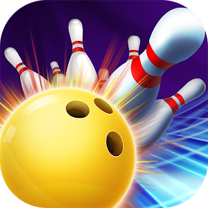 3D Bowling Master For PC (Windows & MAC)