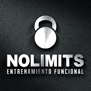 Download No Limits Box For PC Windows and Mac