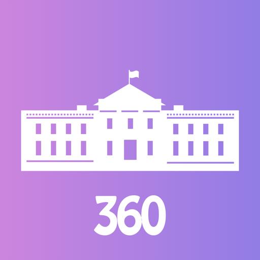 Android aplikacija Zadruga 360