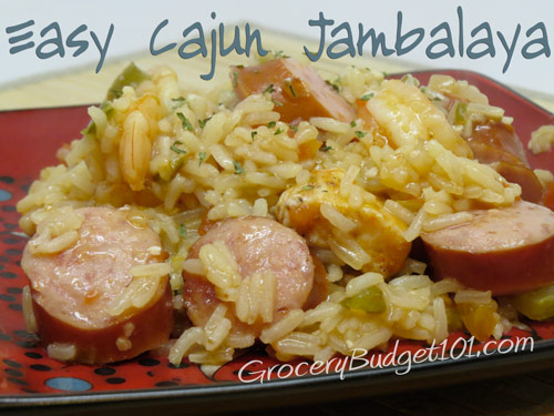 ... jambalaya becca s jambalaya shrimp jambalaya easy cajun jambalaya