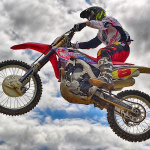 Motocross 2016 Winville DSC_9257.jpg