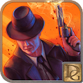 Download Detective's Choice (Choices Game) APK for Android Kitkat