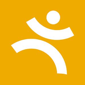 TrialMax App For PC / Windows 7/8/10 / Mac – Free Download