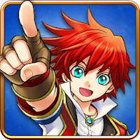 Colopl Rune Story For PC (Windows And Mac)