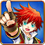 Colopl Rune Story APK for Nokia