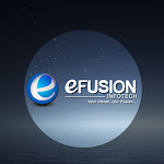 Web design and Development services In jaipur | Efusion Infotech