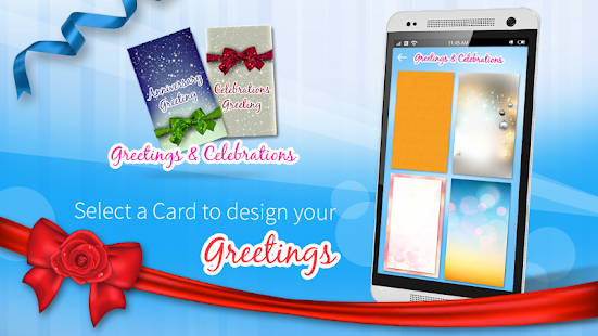 Free greeting card maker download for windows 7 download latest version of greeting card maker software for free works with all windows107881vista versions m4hsunfo