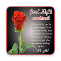 App Good Night Pics For Share apk for kindle fire