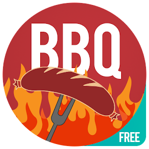Download Barbecue Grill Recipes For PC Windows and Mac