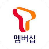 T멤버십 APK for Windows