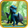 Game dragon island APK for Windows Phone