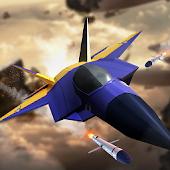 Game Air Force Pilot Training - Plane Landing Games APK for Windows Phone