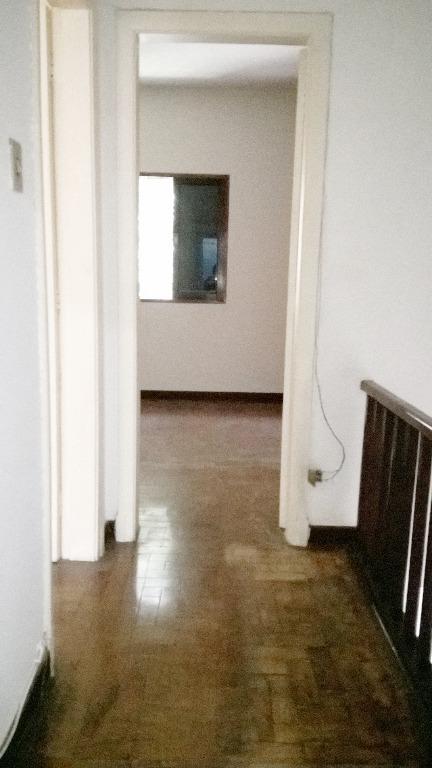 Casa 3 Dorm, Granja Julieta, São Paulo (SO1410) - Foto 19
