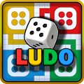 Ludo Club - Fun Ludo APK for Bluestacks