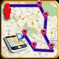 Caller Location Tracker APK for Lenovo