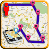 Free Caller Location Tracker APK for Windows 8