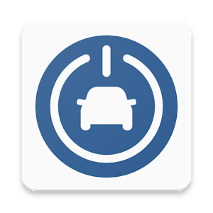 Flexdrive - Car Subscription App For PC / Windows 7/8/10 / Mac – Free Download
