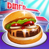 Free Diner Dynasty APK for Windows 8