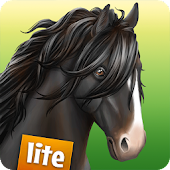 HorseWorld 3D LITE APK for Bluestacks