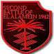 Second Battle of El Alamein - Androidアプリ