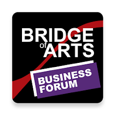 Business Forum Bridge of Arts