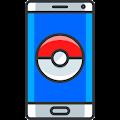 App Tools for Pokemon GO APK for Windows Phone