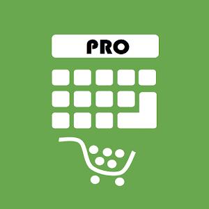 Gross profit calculator PRO For PC / Windows 7/8/10 / Mac – Free Download