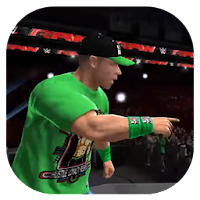 Action for WWE Pro For PC (Windows And Mac)