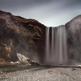 by Stan Klasz - Landscapes Travel
