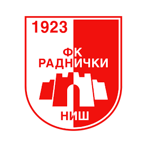 Download FK Radnicki Nis For PC Windows and Mac