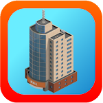 Real Estate Giant APK Image