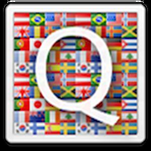 dictionary offline app for pc