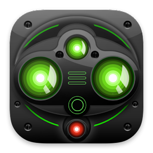 Night Camera (Photo & Video) For PC