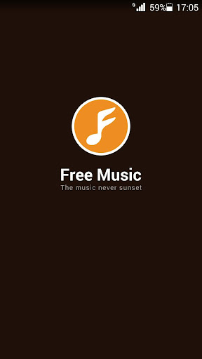 Free Music For PC