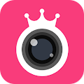 Z Beauty Camera APK for Bluestacks