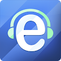 English Listening and Speaking APK Descargar