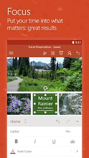 Usdgus  Picturesque App Microsoft Powerpoint Apk For Windows Phone  Android Games And  With Goodlooking App Microsoft Powerpoint Apk For Windows Phone With Archaic Powerpoint Slide Show Converter Also Children Powerpoint In Addition Ms Powerpoint Quiz And Weather Fronts Powerpoint As Well As Tone Mood Powerpoint Additionally Powerpoint Presentation Slides Download Free From Windowsphoneapkscom With Usdgus  Goodlooking App Microsoft Powerpoint Apk For Windows Phone  Android Games And  With Archaic App Microsoft Powerpoint Apk For Windows Phone And Picturesque Powerpoint Slide Show Converter Also Children Powerpoint In Addition Ms Powerpoint Quiz From Windowsphoneapkscom