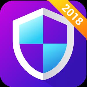 Pro Antivirus - Virus Cleaner, Junk Cleaner For PC / Windows 7/8/10 / Mac – Free Download