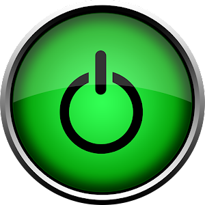torch light app download apk