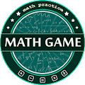 Game Math Game APK for Kindle