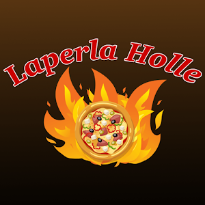 Download Laperla Holle For PC Windows and Mac