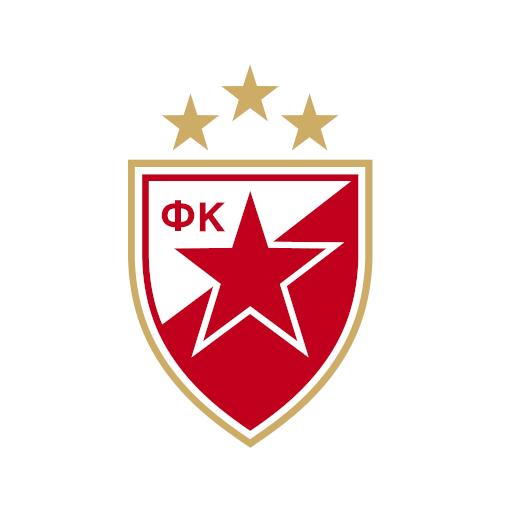 Android aplikacija FK Crvena zvezda na Android Srbija