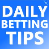 VIP Betting TIPS Soccer