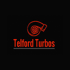 Download Telford Turbos for Windows Phone